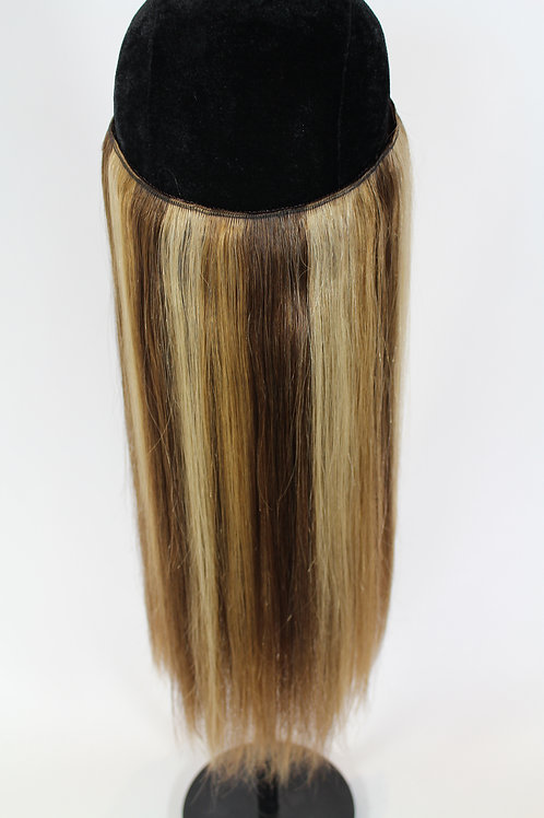 "Hair-Lo 16"""
