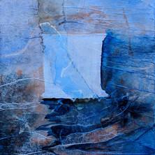 Floating Window II