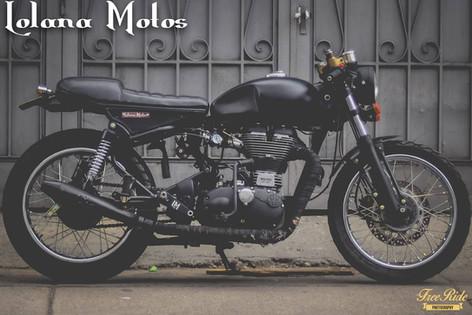 RE Lolana Motos.jpg
