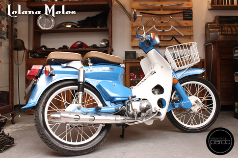 Honda C90 Colombia.png