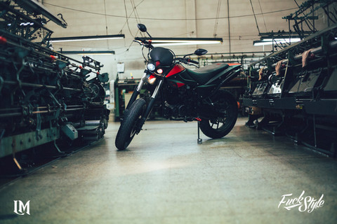 Modificacion de motos supermotard.jpg
