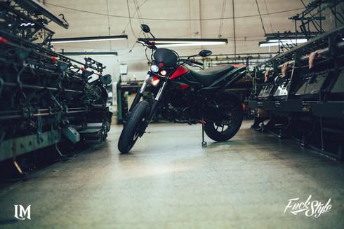 Modificacion de motos supermotard.jpg