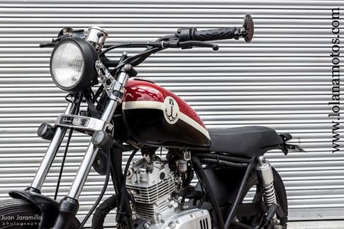 Modificacion de motos.jpg