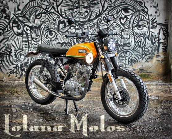 Yamaha Bogota.jpg