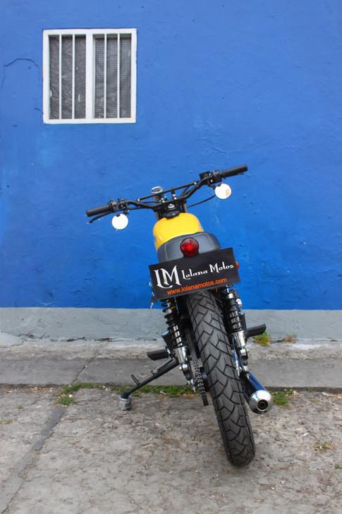 Taller de modificacion de motos.jpg