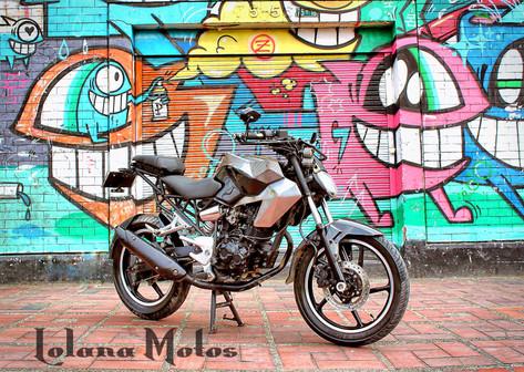 Lolana_motos_Bogotá.jpg