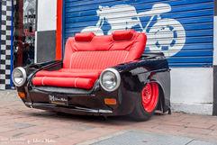 Lolana Motos Sofa.jpg