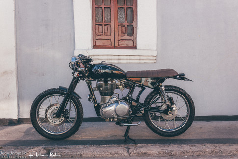 Cafe Racer colombia.jpg
