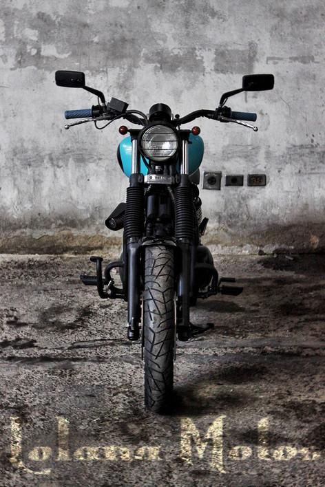 Yamaha 1100.jpg