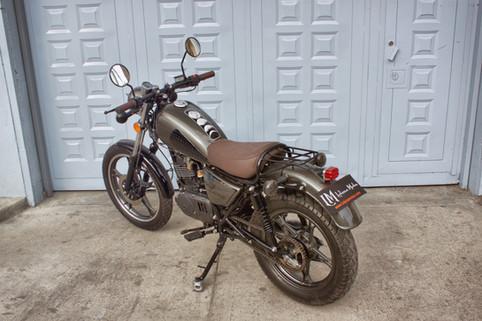 Suzuki gn125 BOGOTA.jpg