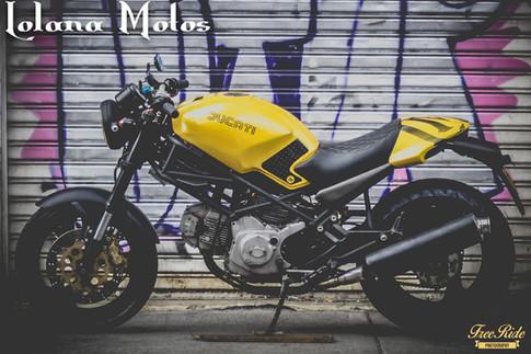 Ducati Monster Bogota.jpg