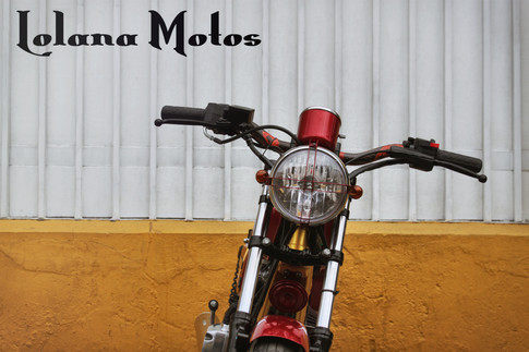 Bratstyle Moto.jpg