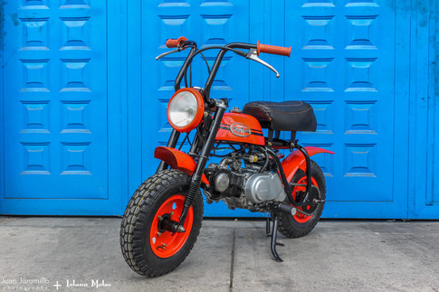 Lolana Motos Z50.JPG