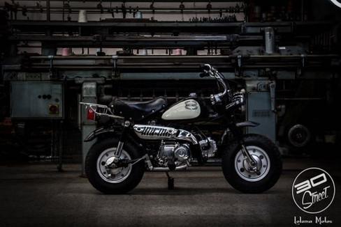 motos restauradas bogota.jpg