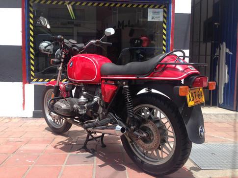 Motos restauradas en Colombia.jpg