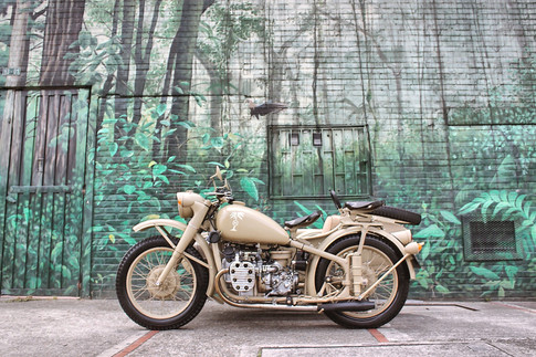 CJ Sidecar Lolana.jpg