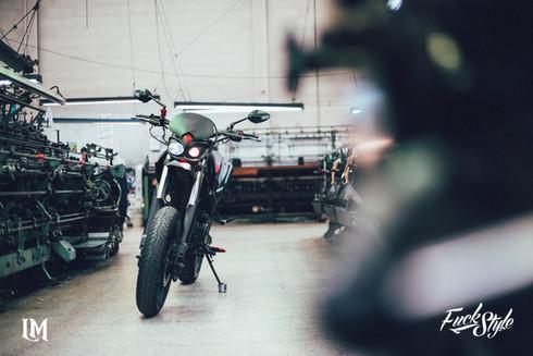 Supermotard AKT Lolana Motos.jpg