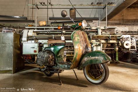 Vespa 48 By Lolana Motos.jpg