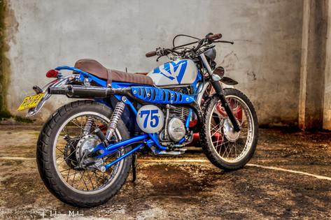 modificacion de motos colombia.jpg