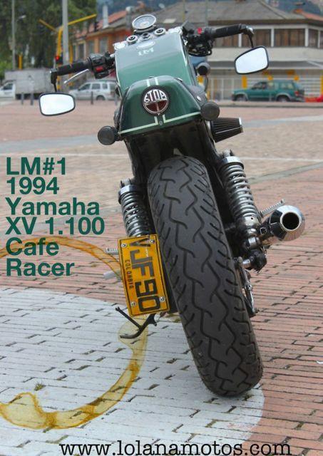 Cafe Racer Bogota copy.jpg