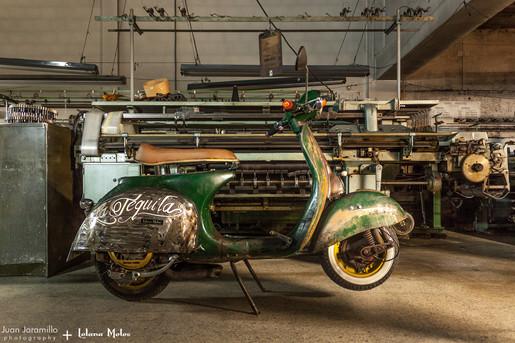 Vespa Lolana Motos 48.jpg