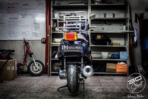 taller de motos.jpg