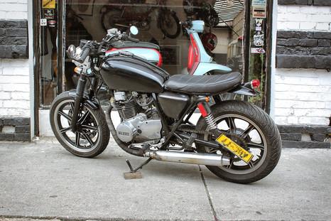 Xs400 en venta.jpg