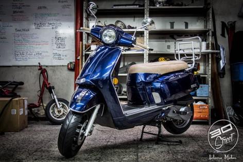 modificacion motos bogota.jpg
