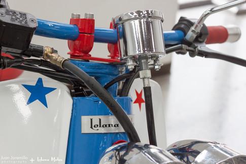 Moped Bogota.jpg
