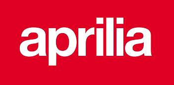 Aprilia-logo.svg.png