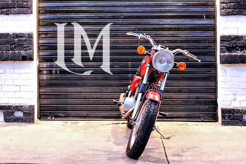 Restauración_de_motos.jpg