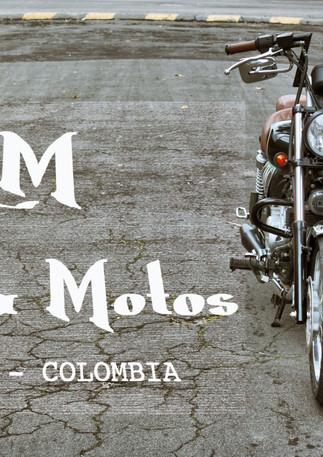 Construccion de motos.jpg