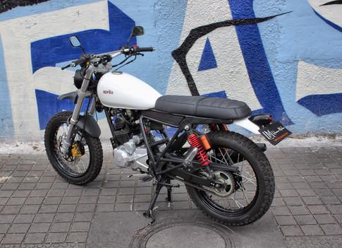 Andes Motors.jpg