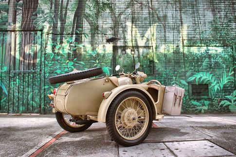 CJ Sidecar.jpg