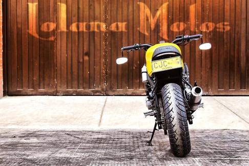 CBR600 Cafe Racer.jpg