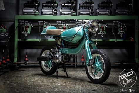 customizacion de motos.jpg