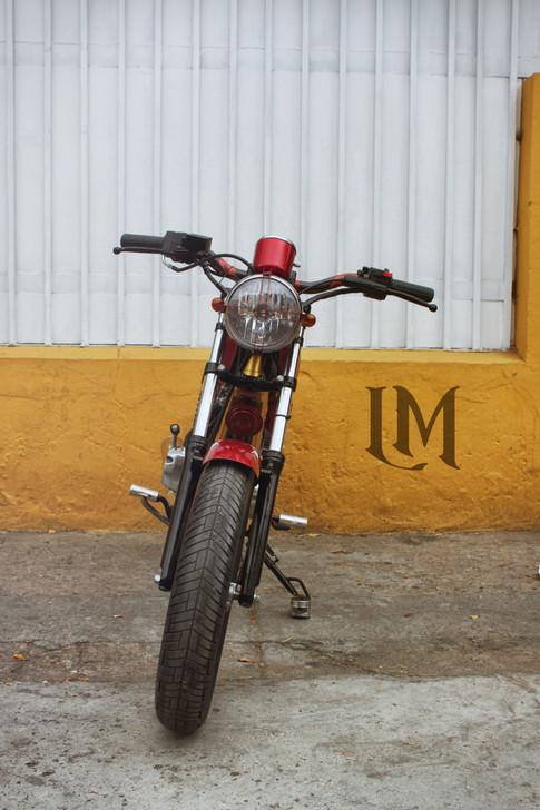 Bratstyle Lolana Motos.jpg