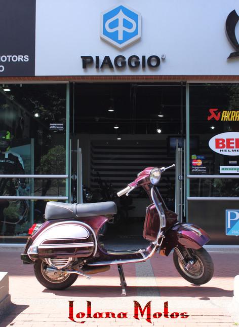 Vespa PX150.jpg
