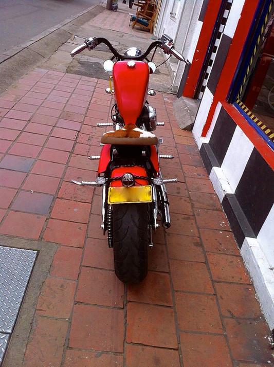 Honda Shadow Lolana Motos.jpg