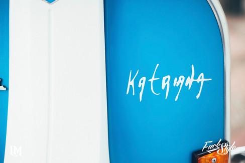 Katriana.jpg