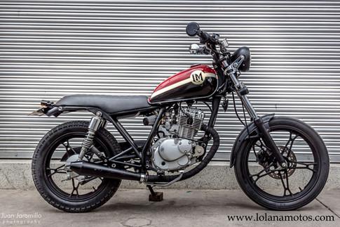 Lolana Motos Scrambler.jpg