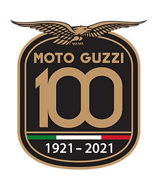 LOGO-MOTO-GUZZI-CENTENARIO_COLORE.png