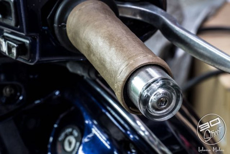 taller motos modificaciones.jpg