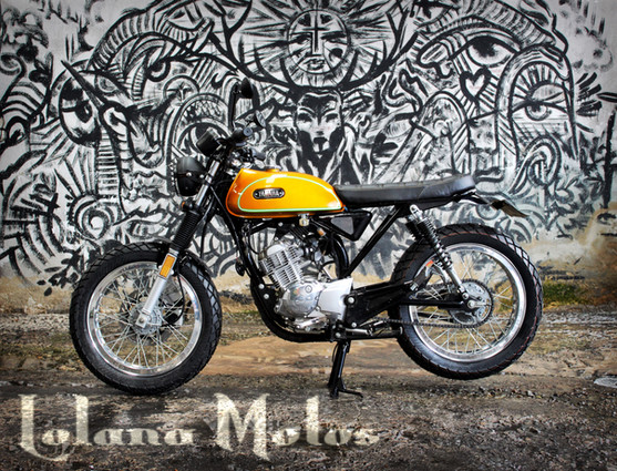 Yamaha 125.jpg