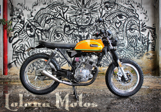Yamaha Colombia.jpg