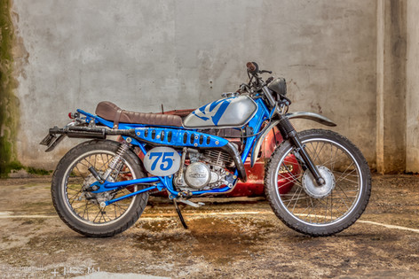 Suzuki Scrambler.jpg