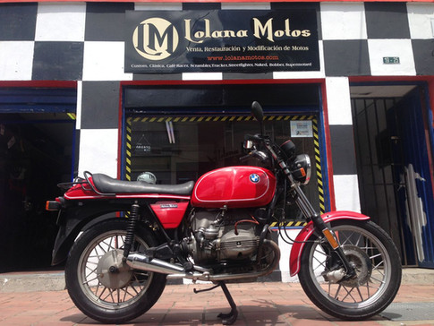BMW R100 lolana Motos.jpg