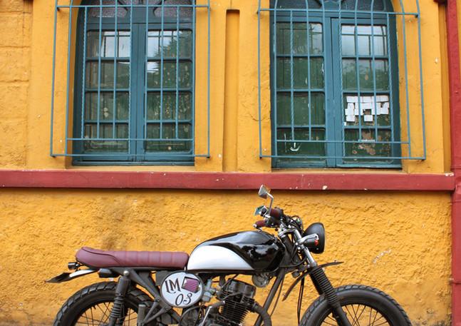 Bogota Caferacer.jpg