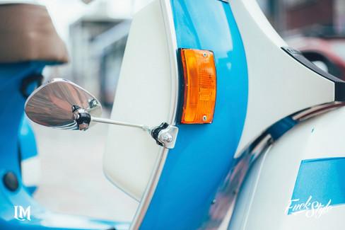 Vespa T5 Lolana Motos.jpg
