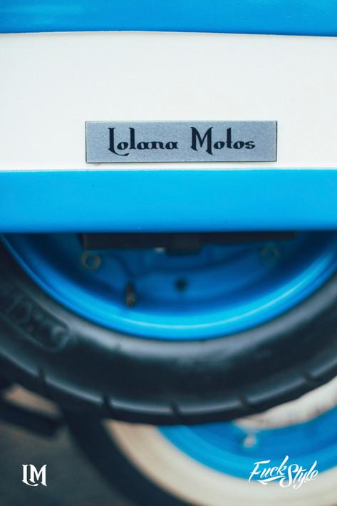 T5 Lolana.jpg